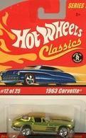 Hot wheels hot wheels classics%252c hot wheels classics series 1 1963 corvette model cars 111b89b8 aef8 4fa3 8ffa 078901a7684d medium