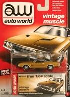 Dodge challenger model cars f862dc42 6609 4fd6 9e3e b2d4095190c5 medium