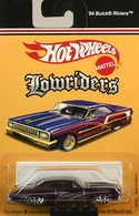 Hot wheels lowriders %252764 buick riviera model cars 4b27e763 6f2c 4a3d 8e1a 37cf4f16390a medium