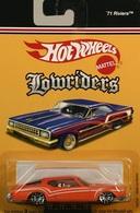 Hot wheels lowriders %252771 riviera model cars 206ef30f 230e 4248 bb12 a57bb4b7dd75 medium