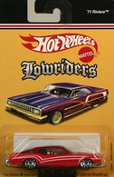 Hot wheels lowriders %252771 riviera model cars 15f343d8 32f0 43e9 9017 a3c8c52ca60b medium