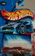 Hot wheels mainline%252c crank itz %252759 cadillac model cars 6ddfcf5a d81e 482a 927f 008d0c6496bb medium