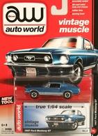 Ford mustang model cars d41c832d d542 42db b10a 74c5e80a42e4 medium