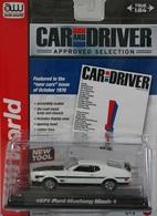 Ford mustang mach 1 model cars 8134b8e0 c12c 4c74 839f fb13fe3fe51d medium