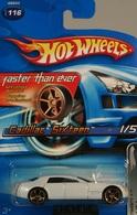 Hot wheels mainline%252c twenty %252b cadillac sixteen model cars 620ec008 3e66 43e1 b695 6eedb485550f medium
