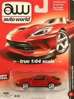 Ford mustang model cars 02c1cec3 d167 41f7 8931 3205fc6bdcbe medium