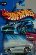 Hot wheels mainline%252c 2004 first edition%252c hardnose cadillac v 16 concept model cars 8d792433 8938 44b9 99f0 1eab3a90a2f7 medium