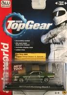 Ford mustang mach 1 model cars 67ba0f94 45b2 4a1a acf3 4f61ee01e72d medium