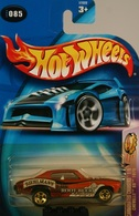 Hot wheels mainline%252c carbonated cruisers chevelle ss 1970 model cars 6db97280 9cdf 4091 a679 696863a15a89 medium