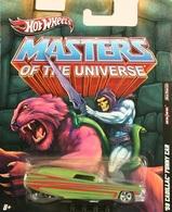 Hot wheels nostalgia%252c master of the universe %252759 cadillac funny car model cars af8109c1 df83 4819 bef3 ce38136b2992 medium