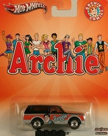 Hot wheels pop culture%252c archie%252c real riders chevy blazer model cars 5a19d378 d883 4ead bb7f a2cf055d01bf medium