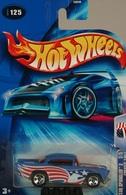 Hot wheels star spangled 2 %252757 chevy model cars 2f0be72f 6e45 4825 81e3 3b2ece3ca897 medium