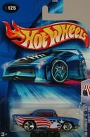 Hot wheels star spangled 2 %252757 chevy model cars 989f5ddd 7df3 485b a74e c508d2c64cc1 medium