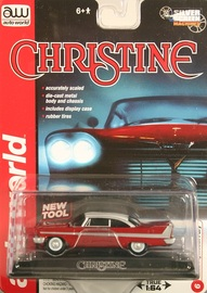 "Plymouth Fury ""Christine"" 