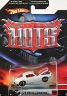 Hot wheels ultra hots %252770 chevy camaro model cars 5ccc4fc0 105b 478d 8742 61fa29002683 medium