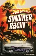 Hot wheels walmart exclusive%252c summer racin%2527 %252757 chevy bel air model cars 07b41f04 f76c 4afa be8f d56f89744001 medium