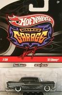 Hot wheels waynk%2527s garage%252c real riders %252757 chevy model cars dcb1ae21 87d3 4137 9ff5 3bef21a1bfc7 medium