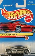 Hot wheels avus quattro model cars 75a4ddf9 3a76 4f7c 8034 de00b28f6083 medium