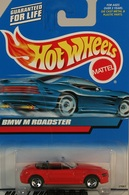Hot wheels bmw m roadster model cars 7176ccb7 3590 4faa a32b 59e45335eb91 medium