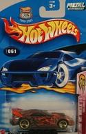 Hot wheels flamin%2527 hot wheels callaway c7 model cars 3482da01 87e7 444e 8ae1 a87710b99996 medium