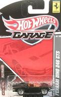 Hot wheels garage%252c real riders ferrari dino 246 gts model cars e8cc33b0 673a 4d06 b12f f3598360e0d8 medium