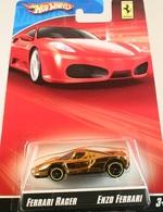 Hot wheels ferrari racer enzo ferrari model cars 0160b18c d6e1 4671 b822 e38a0e92de27 medium
