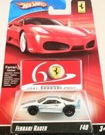 Hot wheels ferrari racer f40 model cars 50badf54 4732 4a81 a633 535157003c83 medium