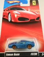 Hot wheels ferrari racer f512m model cars cf812055 00fc 4a98 98b6 1eccca30f9bc medium
