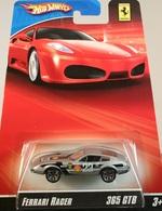 365 GTB | Model Cars