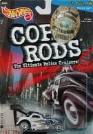 Hot wheels cop rods%252c st. paul%252c mn police dept fiat 500c model cars ae94af31 2672 42b0 bc45 3ec946a6beaa medium