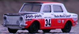 Norev simca 1000 rallye 2 model cars f3c17b03 617e 42cd 9d5f a194b47f2e4f medium