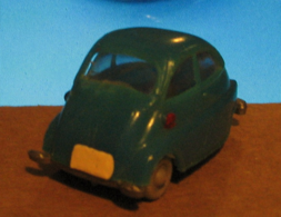 V model cars 0c23b565 9e3c 43a0 aeb7 419d0274e452 medium