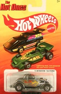 Hot wheels hot ones 3 window %252734 ford model cars 3d3a801f 4349 4c7c bf3a 32f69aa73306 medium