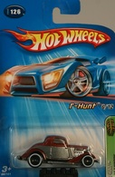 Hot wheels mainline%252c t hunt 34 3 window model cars f47e8151 5077 4645 9f67 dd117adfc56e medium