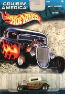 Hot wheels cruisin america%252c hot rods 32 ford model cars e2a4be27 dff9 4474 b4e3 442356e59823 medium