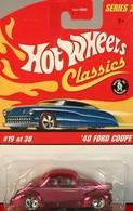 Hot wheels hot wheels classics%252c hot wheels classics series 2 40 ford coupe model cars cf0252e4 f24f 47ed 8f89 dff590d5d562 medium