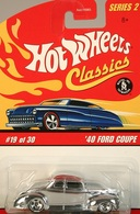 Hot wheels hot wheels classics%252c hot wheels classics series 2 40 ford coupe model cars 1d503e4e 96b4 4666 b0ce 6ffe64690cc3 medium