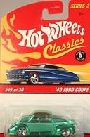 Hot wheels hot wheels classics%252c hot wheels classics series 2 40 ford coupe model cars e3746d39 2fe5 460e 9a15 7b10a90040f1 medium
