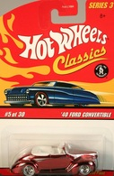 Hot wheels hot wheels classics%252c hot wheels classics series 3 40 ford convertible model cars 32b359f7 6b12 433a 8b3b 5e14d22b7ba9 medium