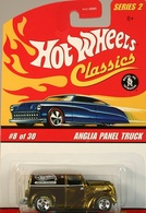 Hot wheels hot wheels classics%252c hot wheels classics series 2 anglia panel truck model cars 2f1125c2 c545 474a 8208 c0c4e5760e80 medium