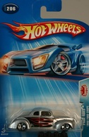 Hot wheels mainline%252c pride rides 1940 ford coupe model cars 3fdf91b2 54aa 4772 a8c1 16ea7721186e medium