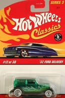 Hot wheels hot wheels classics%252c hot wheels classics series 3 32 ford delivery model cars fc9b26f9 ebd5 40e4 aa90 3feeb175acb8 medium