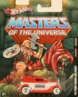 Hot wheels masters of the universe%252c nostalgia%252c real riders 34 ford sedan delivery model cars 0e0a2448 c402 46ca bb4a e09fd76849bb medium