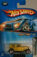 Hot wheels mainline%252c red lines ford delivery 1932 model cars 8f1643ef fda1 461a 8249 5ab5763c3e55 medium