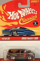 Hot wheels hot wheels classics%252c hot wheels classics series 1 1956 ford f 100 model cars add9f2fd 16aa 4fff 96ec 2a9d1d4b56c0 medium