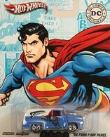 Hot wheels pop culture%252c superman%252c real riders 56 ford f 100 panel model cars 25528639 aae1 4207 b0bf 44f41705ae93 medium