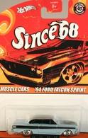 Hot wheels since %252768%252c 40th anniversary 64 ford falcon sprint model cars 33888524 3142 496f a5c8 64265b172fc6 medium