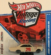 Hot wheels vintage racing%252c real riders junior johnson%2527s %252765 ford galaxie 500 model cars 0025bfe2 3824 4023 888b 4711092fdf57 medium