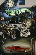 Hot wheels kroger exclusive%252c graveyard shift detailing ford gangster grin model cars 7afd3114 c2b0 4381 8dd5 a954e3cc1898 medium