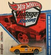Hot wheels vintage racing%252c real riders parnelli jones%2527s %252770 ford mustang boss 302 model cars bb999019 1c4d 4168 9d01 2e715a0bdc45 medium